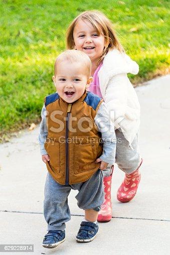 176993221istockphoto Children playing 629228914