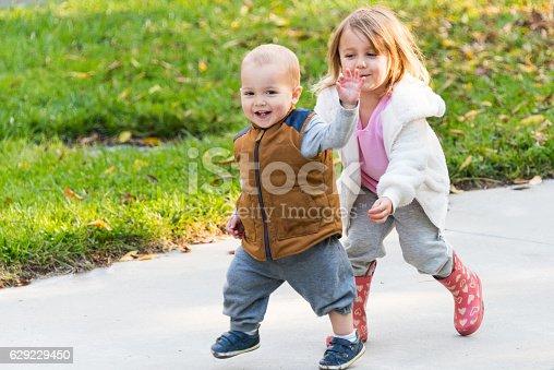 176993221istockphoto Children playing 629229450
