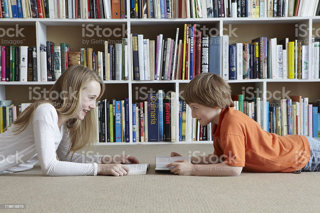 Китайская школа детского сада Книжная полка Производители и ... | 683x1024