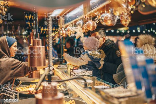 Children receiveing treats the salzburg christmas market at a street picture id1063671358?b=1&k=6&m=1063671358&s=612x612&h=ee1h8rmyjjmxjxcprumrdkx69w1vf9lhuvxcztg2il4=