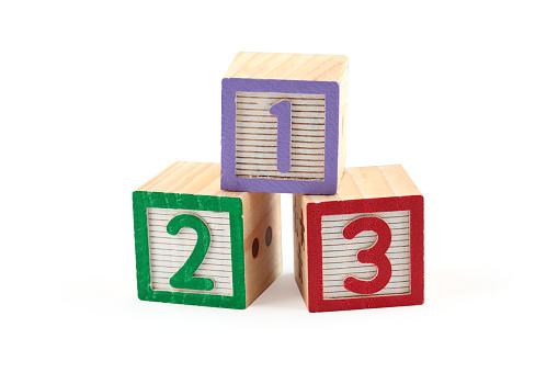 http://i.istockimg.com/file_thumbview_approve/9630311/1/stock-photo-9630311-wooden-building-blocks.jpg