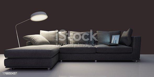 istock chillout sofa 176850437