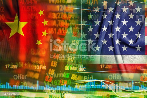 istock china and america cooperation concept background 647333576