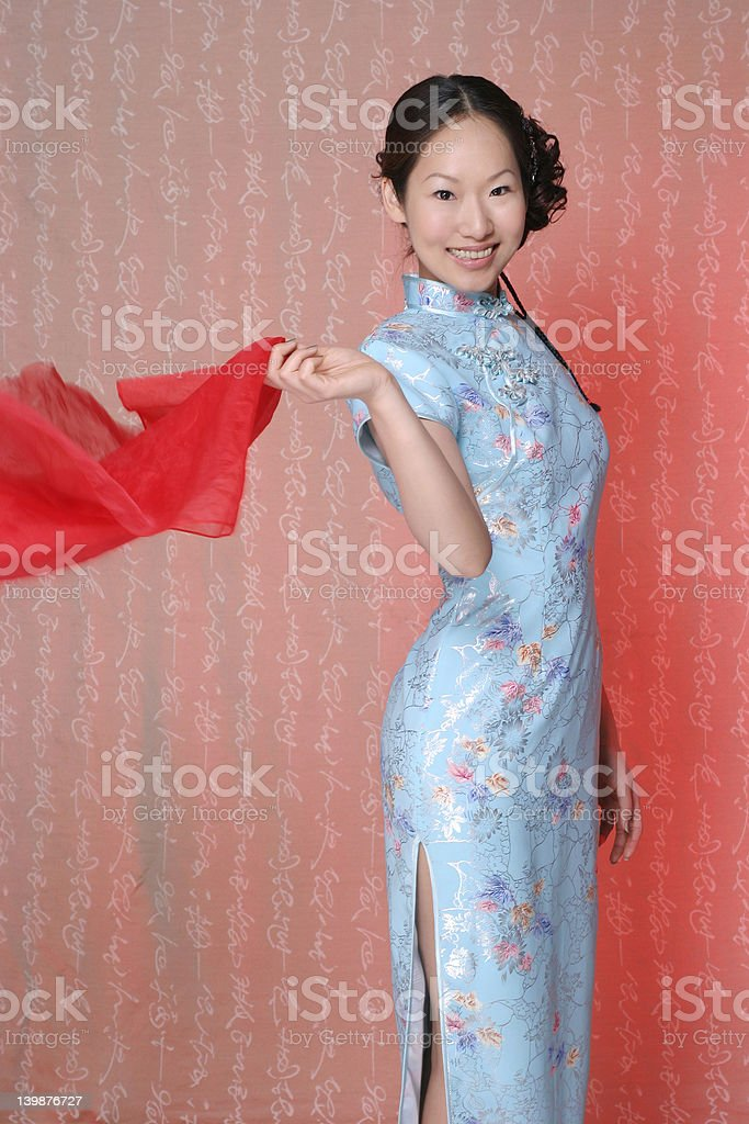 China Doll Stock Photo Download Image Now Istock