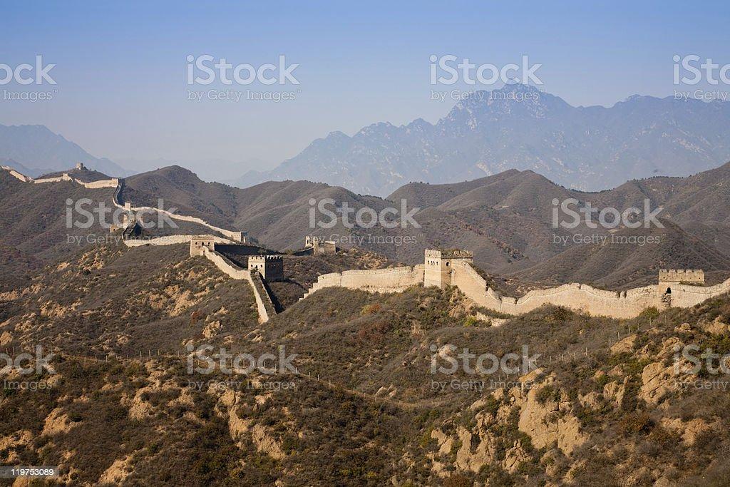China royalty-free stock photo