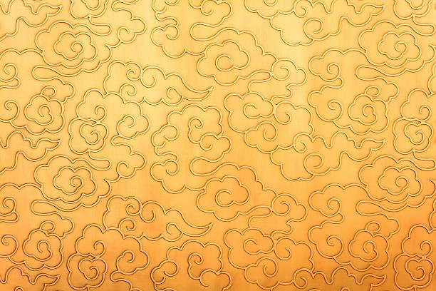 China retro style background texture picture id159738518?b=1&k=6&m=159738518&s=612x612&w=0&h=80vlfjytqygyvuj zowa7ccbgtmsfyxfvsytp6vmrg4=