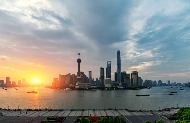 Fotos de Circuito Internacional De Shanghai De Moto Gp e Imágenes de Stock 65b8a321cf875