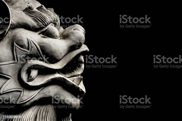 Chinese art lion sculpture background picture id1144839918?b=1&k=6&m=1144839918&s=612x612&h=zbfezwbqvpu33eabguamwjorwhtzpsi9ceta7xd8syy=