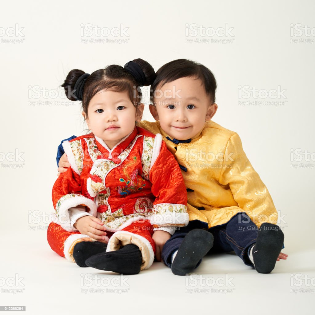 choosing identity china boy How to choose a chinese name for a boy share chinese baby names for boys chinese names for boys usually have gender qualities such as strength and glory for boys.