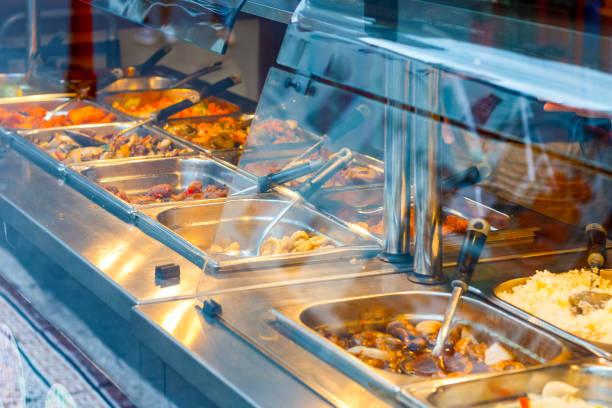 Chinese buffet restaurant in london chinatown picture id831393780?b=1&k=6&m=831393780&s=612x612&w=0&h=zf33s1lbrw0phv9osq563kl3fakxuo3mnzfwxtopi50=