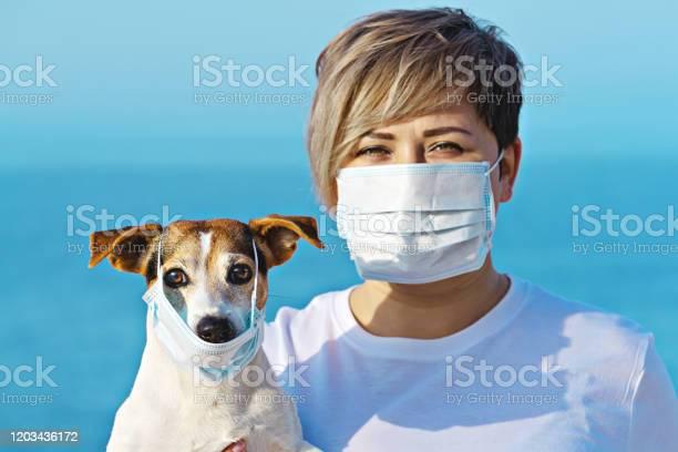 Chinese coronavirus 2019ncov dangerous for pets picture id1203436172?b=1&k=6&m=1203436172&s=612x612&h=gj h0hqlidov c4htfqs kmz9nukf3ck17 9atogwxo=