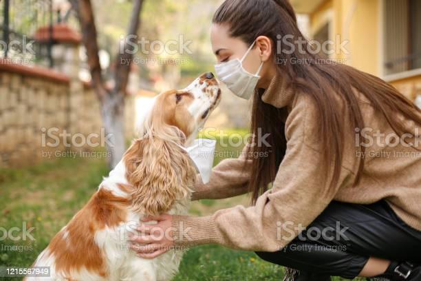 Chinese coronavirus 2019ncov dangerous for pets picture id1215567949?b=1&k=6&m=1215567949&s=612x612&h=2qhk4iukq6uubcyn4qvftbvaqvlju5nzf5oad89y kw=