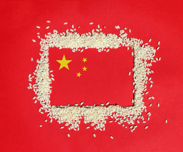 中国文化 - 共産主義 ストックフォトと画像