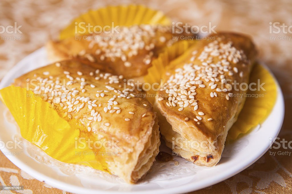 chinese delicious food,dessert royalty-free stock photo