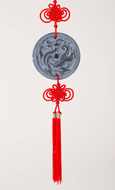 Top 60 Dragon Chinese Dragon Japanese Culture Chinese Zodiac Sign