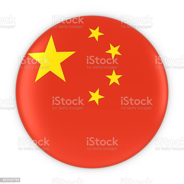 Chinese flag button flag of china badge 3d illustration picture id542202764?b=1&k=6&m=542202764&s=612x612&h=q6jg6heds1qu2t6abiwvbje ox1woqk5zh5rvgediqg=