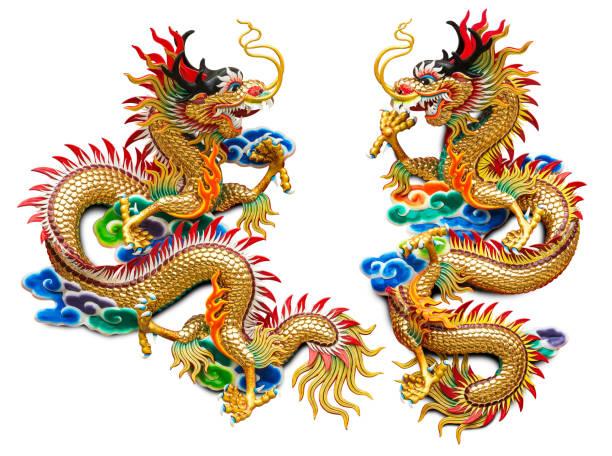 Chinese golden dragon statue picture id903624412?b=1&k=6&m=903624412&s=612x612&w=0&h=gzktuanmuwockhncr3v1svvyiyrrf4of3c7cktdkki0=