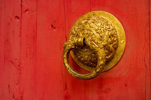 중국 손잡이 0명에 대한 스톡 사진 및 기타 이미지