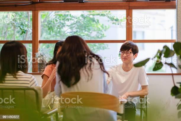 Chinese international male student and japanese female friends picture id991450322?b=1&k=6&m=991450322&s=612x612&h=r4yfnzzt72c zdo1pgtsjun2vnkv7k awfvqrdvsuqo=