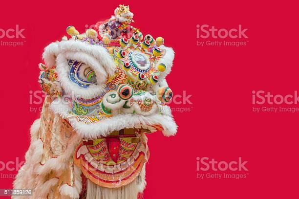 Chinese lion dance picture id511859126?b=1&k=6&m=511859126&s=612x612&h=c2h55u7zh45zg9vjtrzysi2cutpnmrgu yx0ue yh1c=
