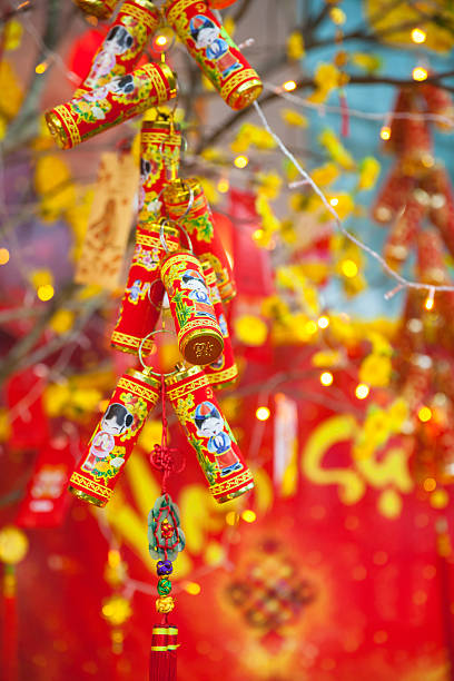 memories evoked by vietnamese lunar new year Vietnamese lunar new year is the most important festival in vietnam it is celebrated from the end of the 12th lunar month to the 1st lunar month of the new year tet is also the longest holiday which can last for about seven days.