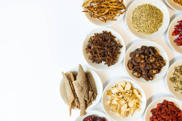 Chinese medicine Chinese medicine chinese herbal medicine stock pictures, royalty-free photos & images