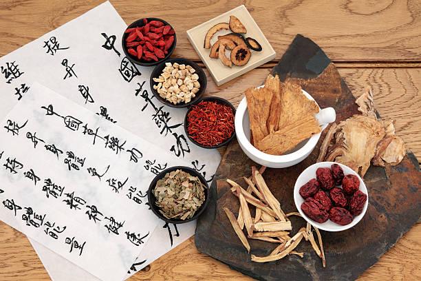 a history and characteristics of chinese medicinal diet The characteristics of chinese diet_英语学习_外语学习_教育专区。中国饮食特点的翻译,这是老师发的作业,上面是我的翻译 水平有限, 希望能给需要帮助的同学带来.