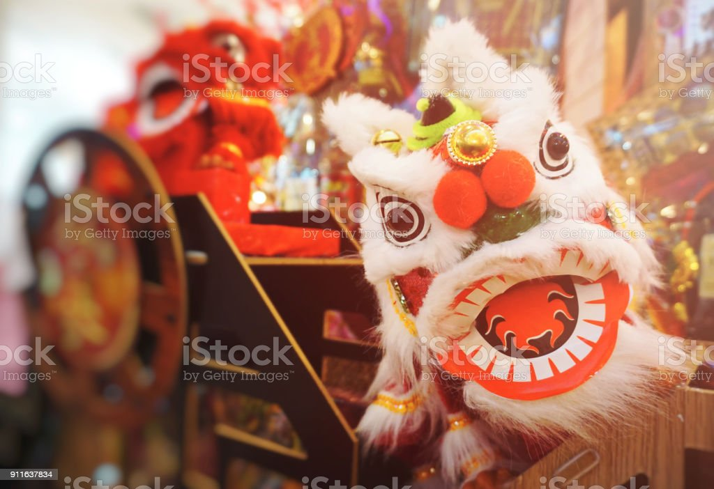 Chinese New Year Background Concept royalty-free stock photo