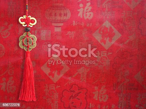 istock Chinese new year background 636722076