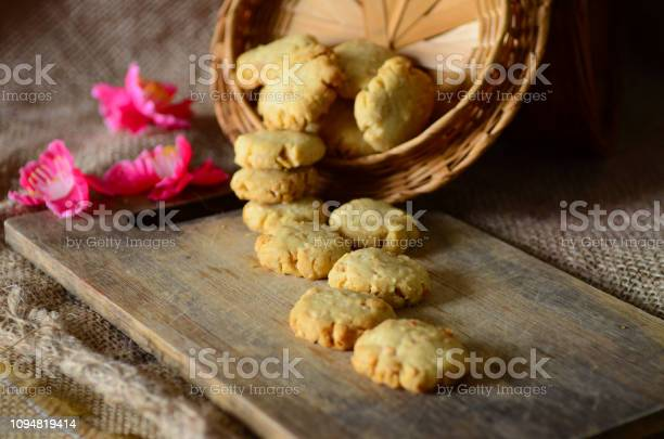Chinese new year homemade cookies picture id1094819414?b=1&k=6&m=1094819414&s=612x612&h=xqmzvlz7wnhlhrc5dgygavppufift5fa rtvzmfqjge=