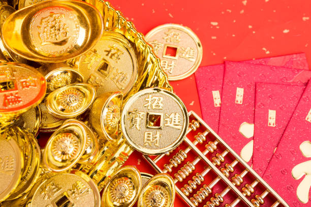 Chinese new year ornamentgold ingotorangegolden coin and golden picture id887393548?b=1&k=6&m=887393548&s=612x612&w=0&h=razw ejldsnl7uoxz2c73dejqdghetg2fx6r1iwrnxm=