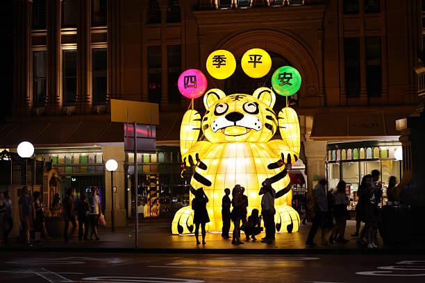 Chinese new year sydney tiger display picture id541972040?b=1&k=6&m=541972040&s=612x612&w=0&h=aamkaaxfoexn pjcolg0 yc2boiigerr9efa jmv4r0=