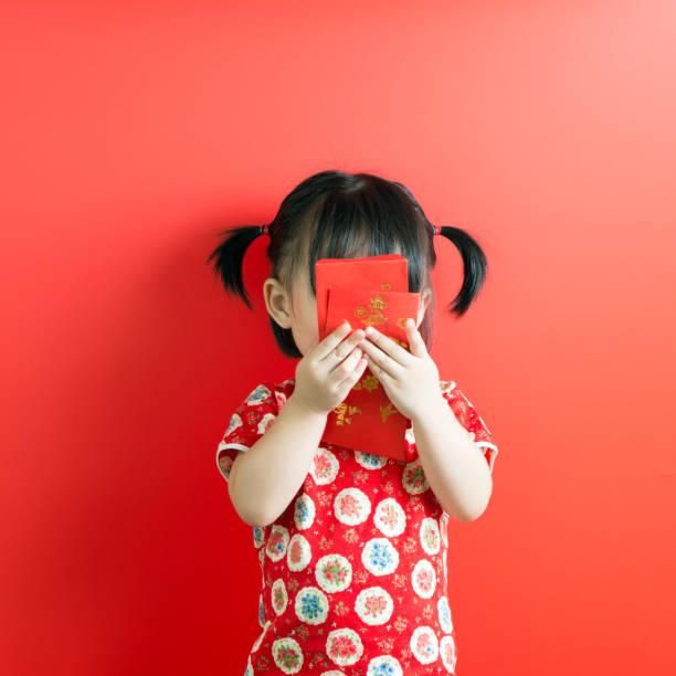 chinese new year-thema - chinesischer kalender stock-fotos und bilder