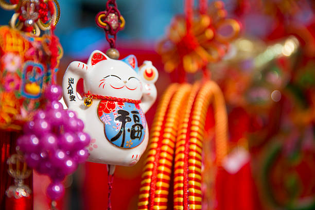 Chinese new year traditional festival picture id507153922?b=1&k=6&m=507153922&s=612x612&w=0&h=vtojzz4ezepgbvmsjgz4cehjzcivjisodxnloaibd9c=