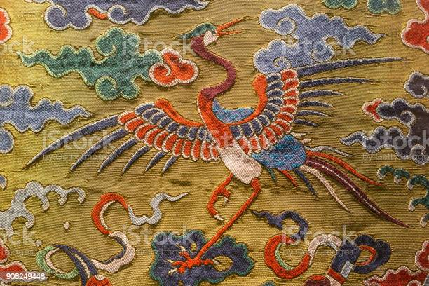 Chinese qing dynasty official clothes pattern picture id908249448?b=1&k=6&m=908249448&s=612x612&h=m7q8l0o3ypfjy1a2l7q00vtkajxuram0qandlv yw24=