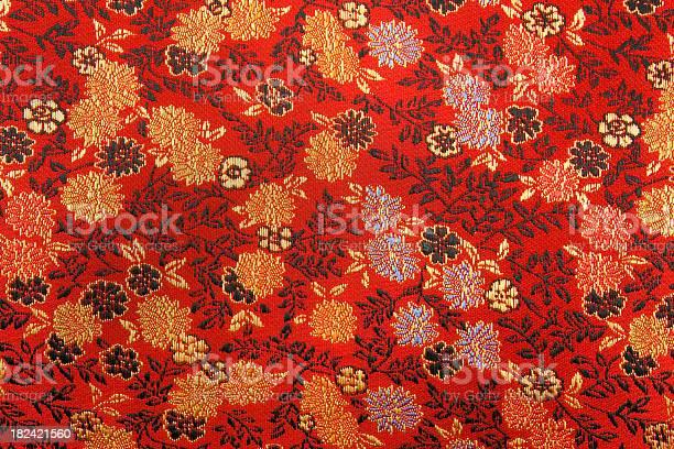 Chinese silk texture picture id182421560?b=1&k=6&m=182421560&s=612x612&h=nz9qjyhig28amhk8ziwhqjczyq rverl0jfvhia6suw=