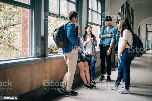 Chinese students are preparing for postgraduate course picture id1158552542?b=1&k=6&m=1158552542&s=612x612&h=gkeepklpwuppzlj5qnr7la2h2otugyxixbuqp 3 wig=