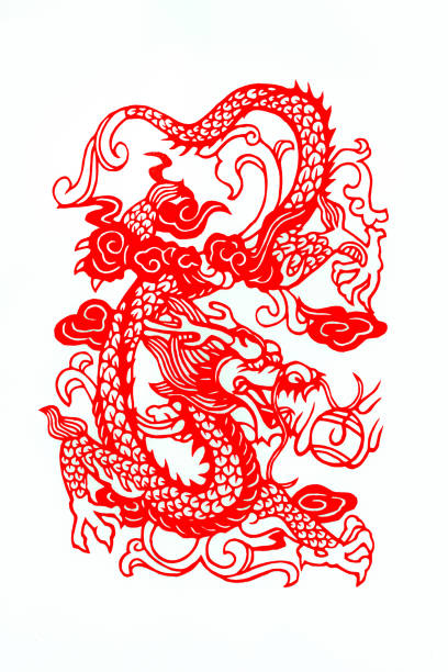 Chinese traditional paper cutting zodiac signs chinese new year year picture id1203327047?b=1&k=6&m=1203327047&s=612x612&w=0&h=tuwv1ye8qxulnwtbf6lpudneym3pdvnwfrv8bsyikxm=