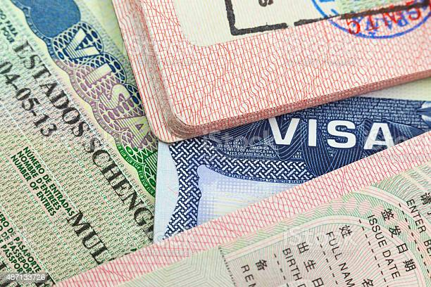 Chinese usa and shengen european visas in passports picture id487133726?b=1&k=6&m=487133726&s=612x612&h=wl5aq45pg4ilucnh8wdtjelj5rpkbyamohu6e0jgkly=