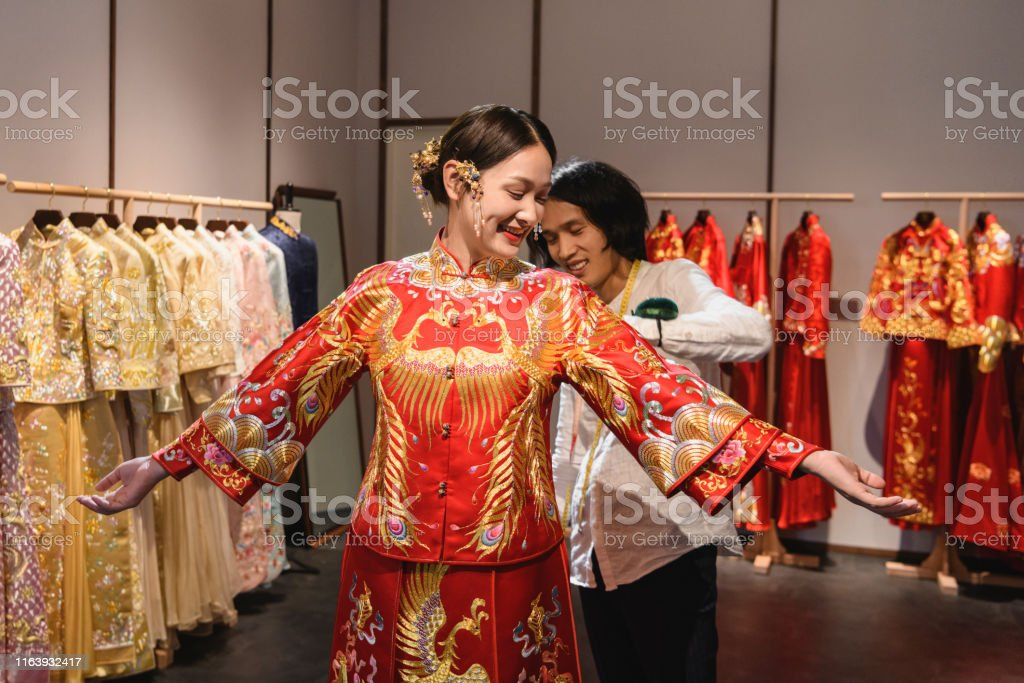 chinese girl pretty