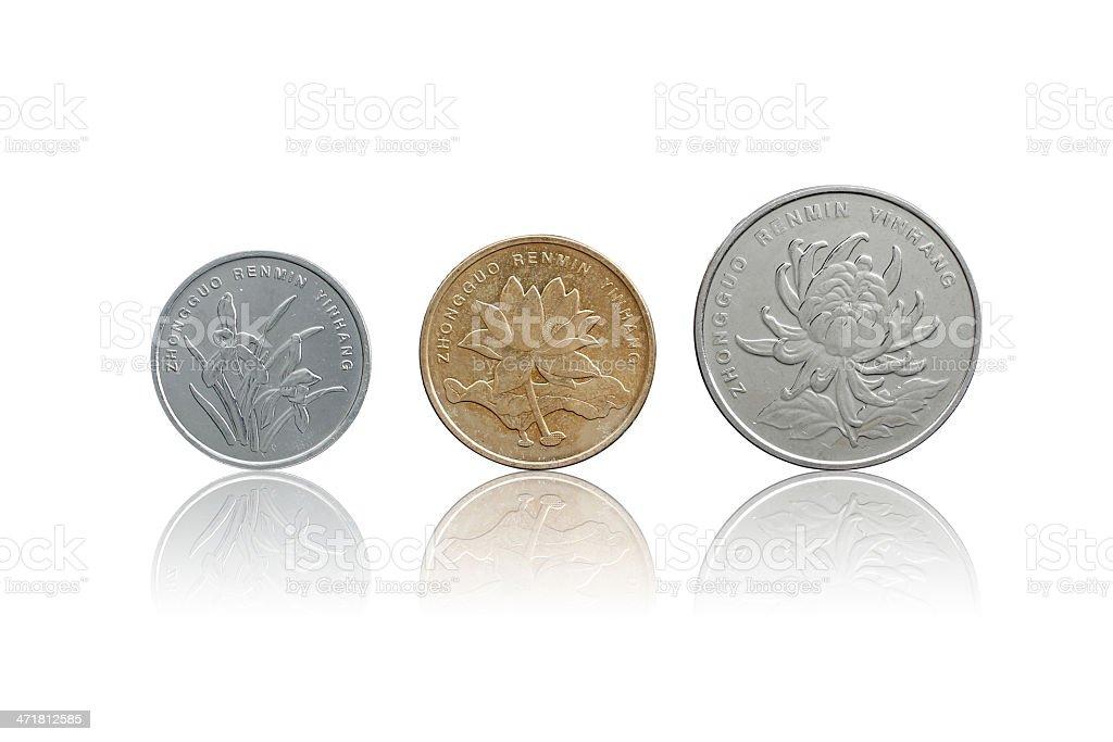 Dating chinesischer Geldmünzen