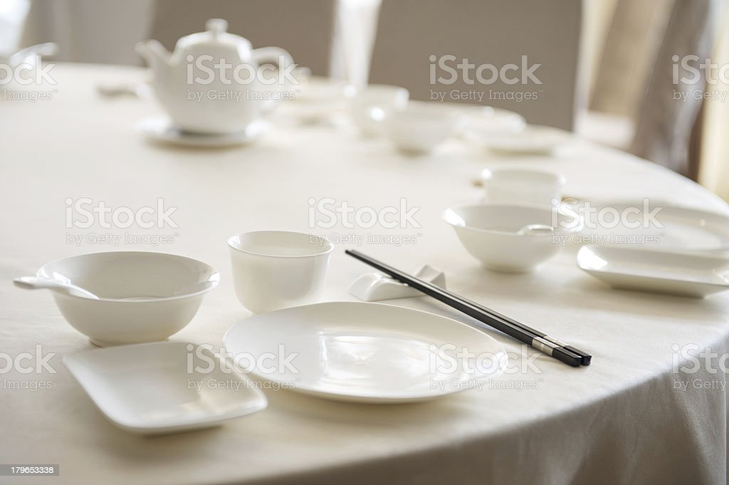 Chinese Yum Cha Table Setting royalty-free stock photo & Chinese Yum Cha Table Setting Stock Photo \u0026 More Pictures of Asia ...