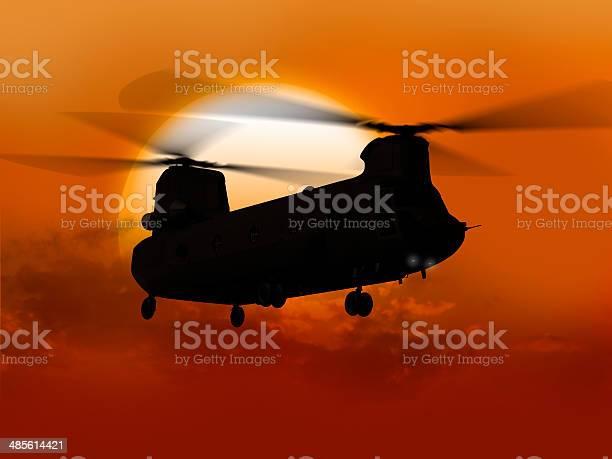 Chinook flying from sun picture id485614421?b=1&k=6&m=485614421&s=612x612&h=yd2vd ohxwvv1qtdl5ezeeaclcftmwn8eudk9ujb5cq=
