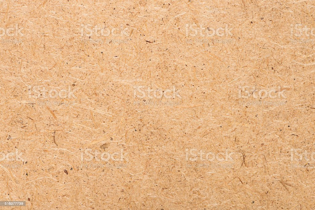 Chipboard background, wood texture stock photo
