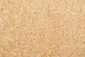 chipboard surface texture