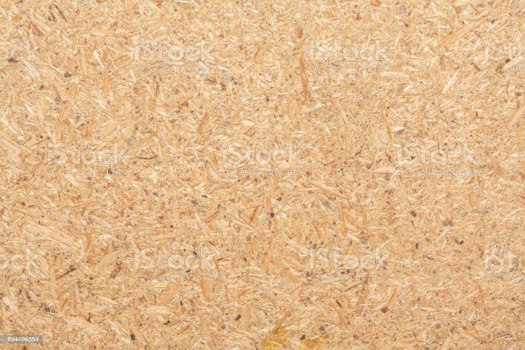 chipboard surface texture stock photo