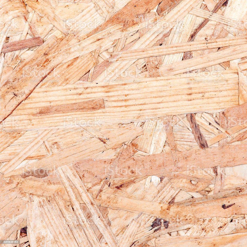Pannelli Di Legno Osb osb pannelli truciolari trama in legno - fotografie stock e