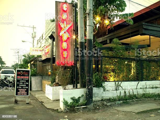 Chixboy restaurant davao philippines picture id600085198?b=1&k=6&m=600085198&s=612x612&h=n1vya9ypiebx3qpvbjp3ulmwzfitvoj2fcyg oyzwbw=