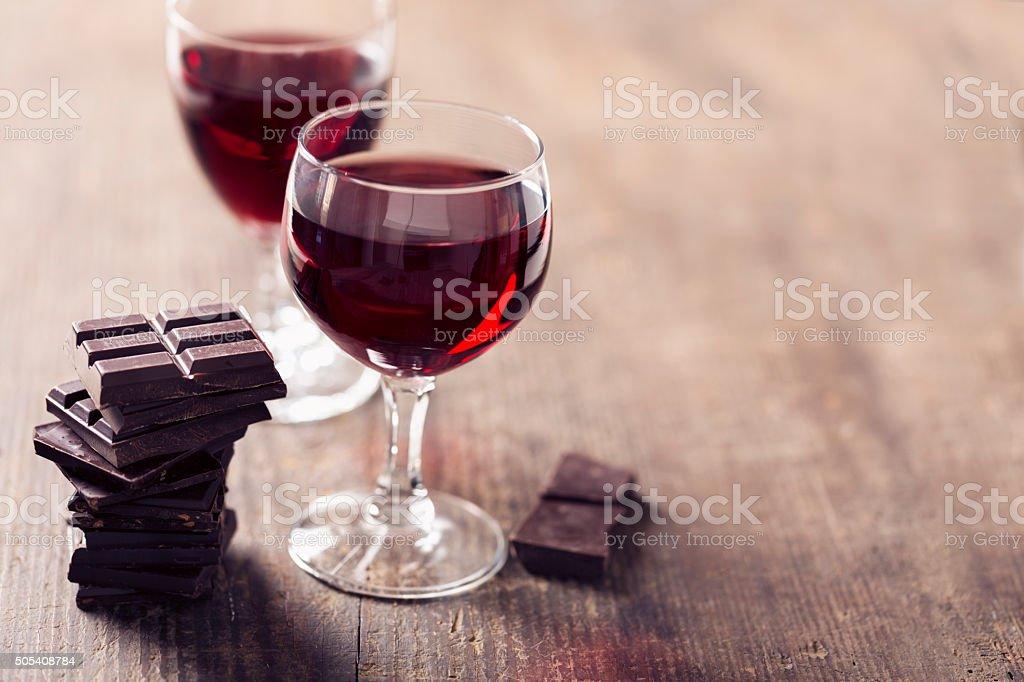 Výsledok vyhľadávania obrázkov pre dopyt red wine