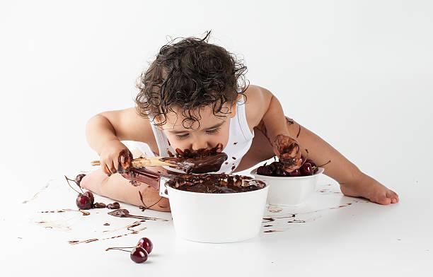 Chocolate baby picture id181148285?b=1&k=6&m=181148285&s=612x612&w=0&h=zizhpqu pqdmytifz0mjaonk5gw egfu85h3g c0eq8=